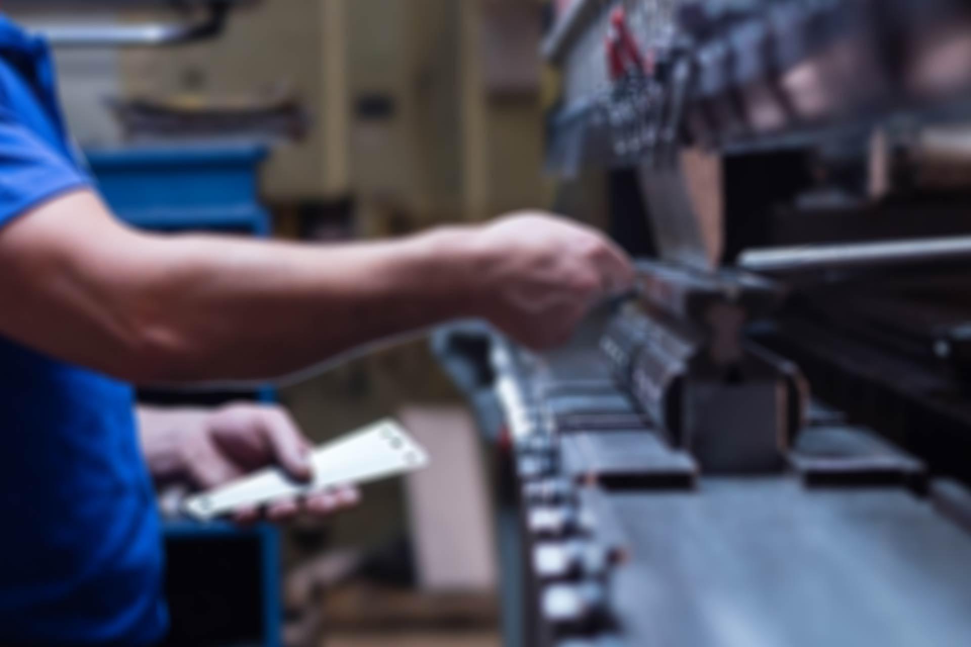 Box Printing in Toronto