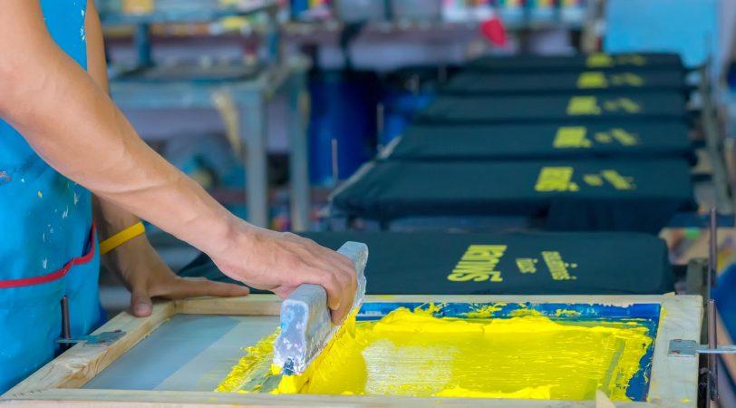 Banner Printing In Vaughan