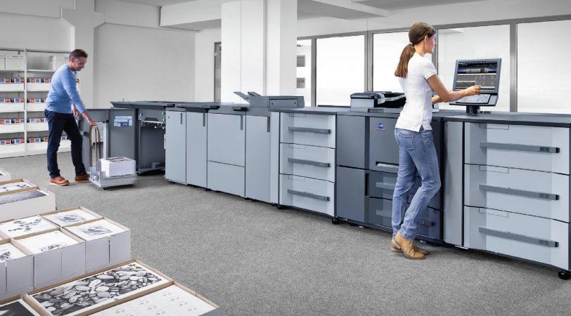 Digita Printing