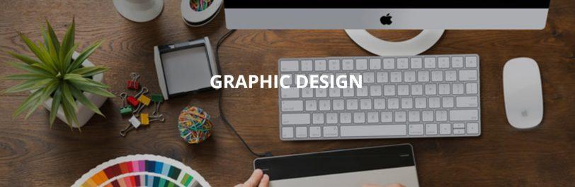 Graphic Design in Vaughan